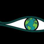 visionsdailleurs-logo